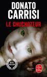 LA MAISON DE SUGAR BEACH